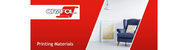 orafol_printing_materials_site